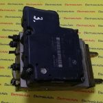 Pompa ABS ASC BMW E46 34511164897