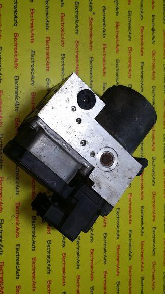 Pompa ABS Audi A4 8E0614111A
