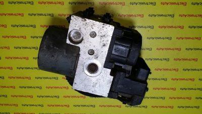 Pompa ABS Audi A4 8E0614111AM