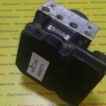 Pompa ABS Audi A4 8E0614517AT