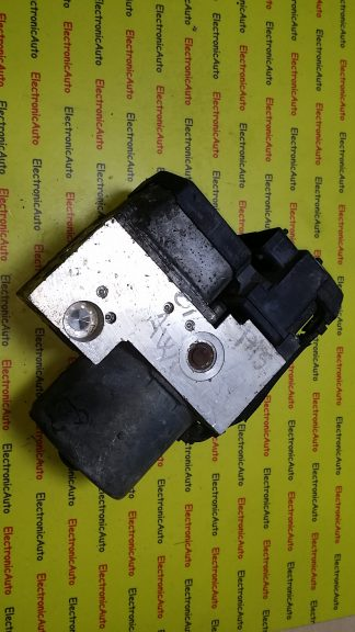 Pompa ABS Audi A6 3B0614111