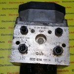 Pompa ABS Audi A6 8E0614111H