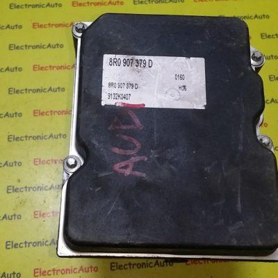 Pompa ABS Audi Q5 8R0614517M, 0265236148