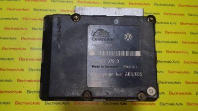 Pompa ABS Audi, Seat, Skoda, Vw 1J0907379Q