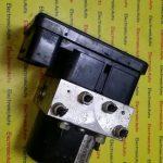 Pompa ABS BMW E90 Seria 3 6787837
