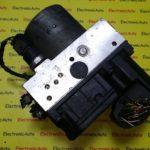 Pompa ABS BMW X5 34516761977