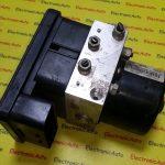 Pompa ABS BMW X5 3452 6772214-01, 34516772213-01
