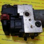Pompa ABS Citroen Xsara 9633666580