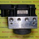 Pompa ABS Dacia MCV 476604621R, 0265232718