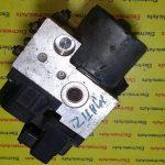 Pompa ABS Daewoo Matiz 96457018