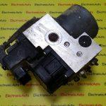 Pompa ABS Daewoo Nubira 96283016