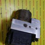 Pompa ABS DAIHATSU SIRION M1 44510-97201, 4451097201