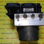 Pompa ABS Fiat Grande Punto 55700423, 0265231535
