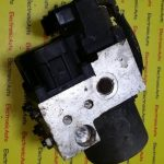 Pompa ABS Fiat Multipla 46511174