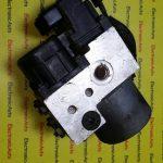 Pompa ABS Fiat Punto  46541046