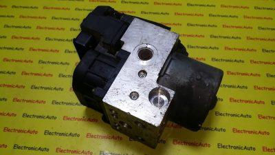 Pompa ABS Fiat Punto 46744771