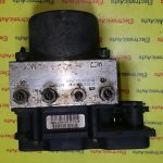 Pompa ABS Fiat Stilo 0265231437, 51718108