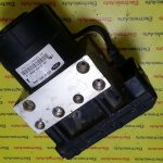 Pompa ABS Ford Escort 96FB2C013AA