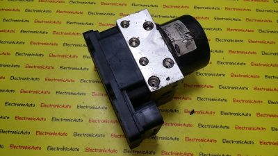 Pompa ABS Ford Focus 2M512M110EE