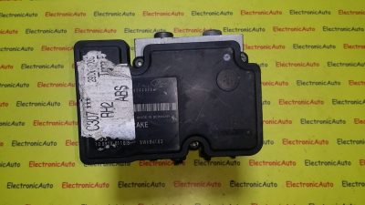 Pompa ABS Ford Focus 3M512M110GA