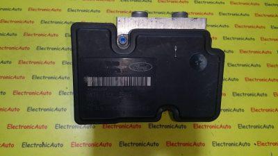 Pompa ABS Ford Focus 3M512M110JA