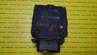 Pompa ABS Ford Focus 98AG2M110CA