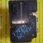 Pompa ABS Ford Focus C-Max 3M512M110CA