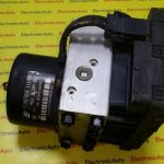 Pompa ABS Ford Galaxy 1J0907379P, YM212L580BB