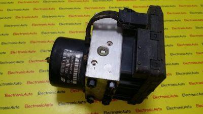 Pompa ABS Ford Galaxy 1J0907379P, YM212L580BB