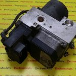 Pompa ABS Ford Mondeo 98BG2C285CB