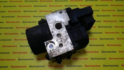 Pompa ABS Ford Mondeo 98BG2M110AE