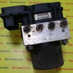 Pompa ABS Ford Transit 0265231531, 6C112M110BC