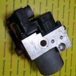 Pompa ABS Ford Transit  1C152M110AE