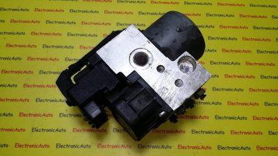 Pompa ABS Lancia Lybra 46520022