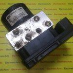 Pompa ABS Land Rover FREELANDER LN 10020403554