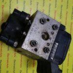 Pompa ABS MERCEDES A-clas A0044310912