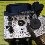 Pompa ABS MERCEDES Clasa A A0034317412