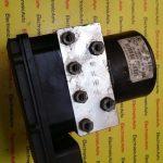 Pompa Abs Mercedes Clasa C, A 2095450232, 0034319412
