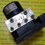 Pompa ABS Mercedes Clasa C A0345457132