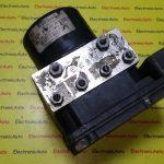 Pompa ABS Mercedes Clasa C, A0355457932
