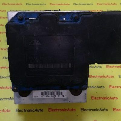 Pompa ABS Mercedes ML A1634310512