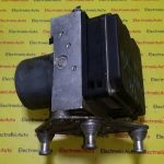 Pompa ABS Mercedes Sprinter, Vw Crafter 0265230401, A0014467989