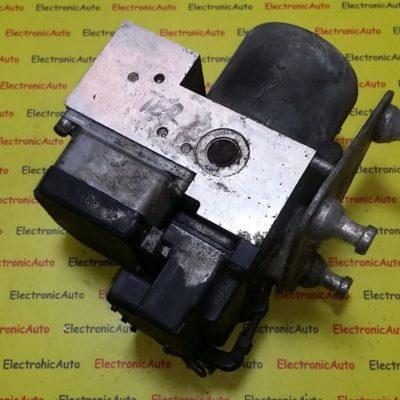 Pompa ABS Mercedes Sprinter, VW Volkswagen LT, A0004460789