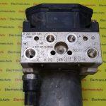 Pompa ABS Mercedes VITO 2.2CDI 0265225346, A0014460989