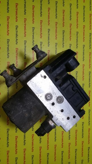 Pompa ABS Mercedes VITO A0004466689