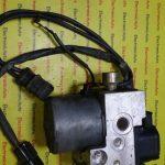 Pompa ABS Mitsubishi Pajero MR289302, 11000050741