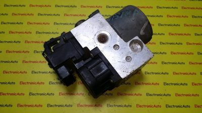 Pompa ABS Opel Astra G 90498066
