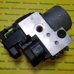 Pompa ABS Opel Astra G, Zafira 90581417