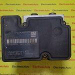 Pompa ABS Opel Astra H 13157575