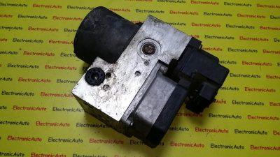 Pompa ABS Opel Meriva 93388792
